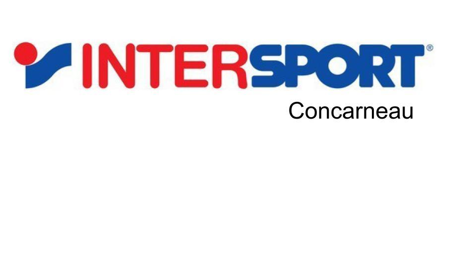 INtersport-