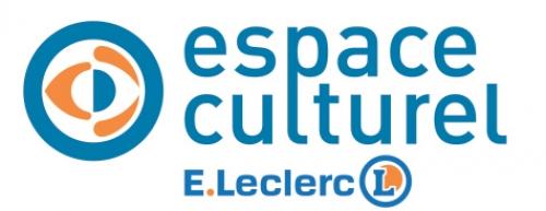 Logo_Espace_Culturel_Leclerc_2013