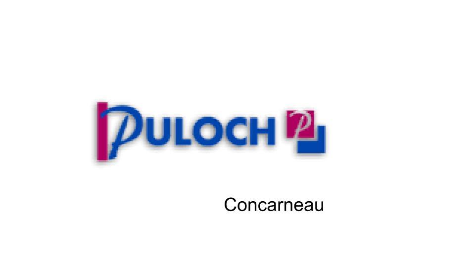 Puloch-CC