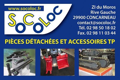 Socoloc_placo-500