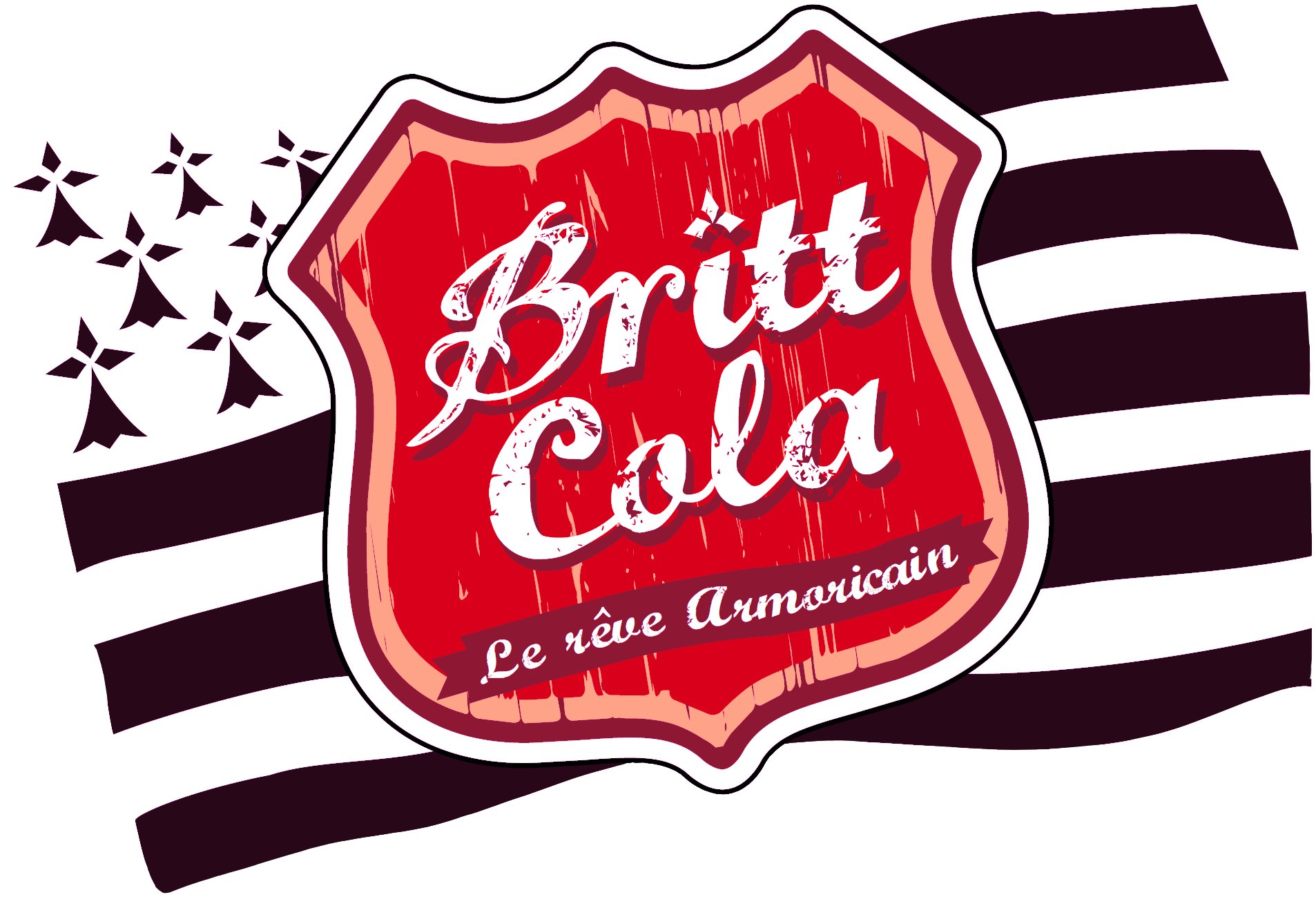 britt_cola