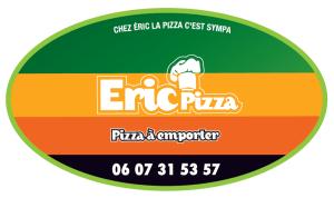 eric-pizza-2