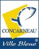 logo_ville_concarneau