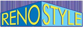 main-logo-renostyle-2