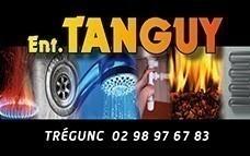 tanguy-chauffage-logo